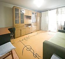 2 camere, casa de cotilet, bd. Dacia, str. Hristo Botev