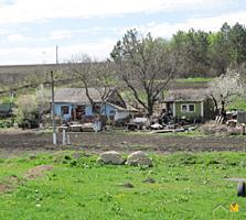 95 соток земли под развитие бизнеса БАЗЫ ОТДЫХА и.., 10 км от Кишинева