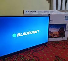 BLAUPUNKT 32WB965 LED TV