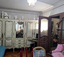 Продам 2х ком. квартиру, 2/5, 48м2, Бельцы, (центр) - 28900 €