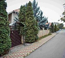 Se propune spre vânzare casă în 2 nivele, situată în Centrul ...