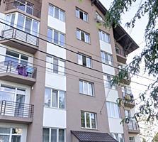 Se ofera spre vinzare apartament cu 2 odai in sectorul Ciocana, str. .