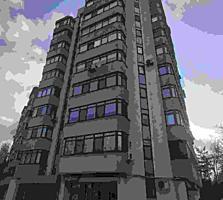Se oferă spre vânzare apartament cu 2 odăi + living in sectorul ...