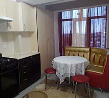 Cvartal Imobil iti prezinta apartament cu 1 odaie, amplasat in ...