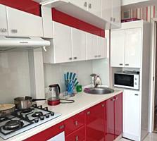 Cvartal Imobil iti prezinta apartament cu 1 odaie, amplasat in sec. ..