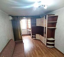 Cvartal Imobil va prezinta locuinta perfecta pentru micile familii. ..