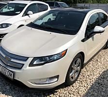 Chevrolet Volt 2012г. 9 500 $ (торг уместен)
