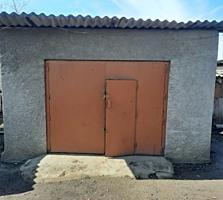 Продам дом срочно 3 комнаты центр, газ, времянка, гараж, 5 сот 31600e