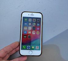 Продам iPhone 6s на 32GB, GSM/CDMA/VoLTE в отличном состоянии, АККБ 83%