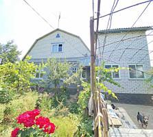 Продается дом по ул. Свободная