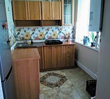 Vând apartament cu 3 odăi în or. Biruinţa (lângă Bălţi)