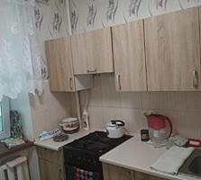 Продам 1 комнатную квартиру ул. Затонского/Добровольского