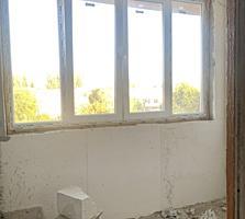 Продаётся 3-комнатная кв-ра под ремонт.