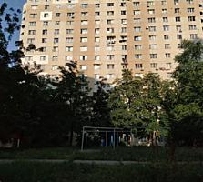 Mircea cel Batrin, apartament cu o camera, foarte spatios, reparatie!
