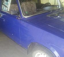 Продаю машину -Lada, НЕДОРОГО!!!