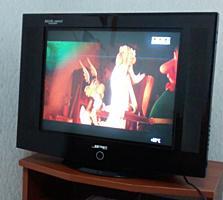 Телевизор JPE