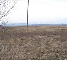 Трасса Кишинев- Бельцы, под строительство.