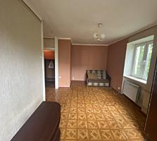 Продам однокомнатную квартиру район Черемушки