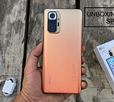 Redmi Note 10 Pro 6/128