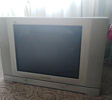 Продам хороший телевизор
