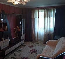2 комнатная 5/5 с евроремонтом напротив пивзавода.