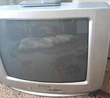 Продам телевизор daewoo - 500 руб.
