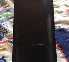 Продам отличный смартфон Motorola Moto E4