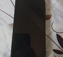 Продам Meizu M8