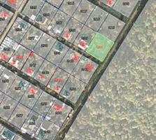 Spre vanzare teren pentru constructii cu amplasare in com.Truseni, IP