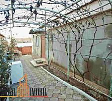 Spre vânzare casă în sectorul Posta Veche, strada Criuleni. Imobilul .