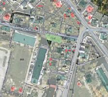 Se ofera spre vinzare teren pentru constructii in sectorul ...