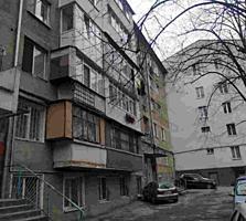 Îți prezentăm spre vânzare apartament cu 2 odai, amplasat sectorul ...