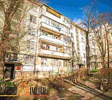 Va prezentam spre vinzare apartament in sectorul Riscani, strada ...