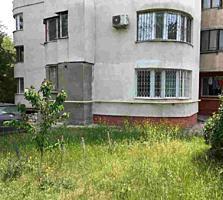 Va propunem spre vinzare apartament cu 1 odaie in sectorul ...