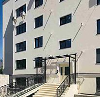 Va propunem spre vinzare apartament cu 1 odaie in sectorul Centru! ...