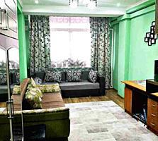 Va oferim spre vinzare apartament cu 1 odaie in sectorul Buiucani, ...