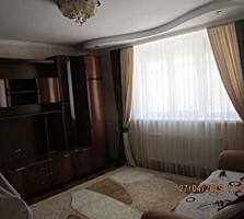 Spre vinzare se ofera apartament cu 1 odaie in sectorul Ciocana al ...