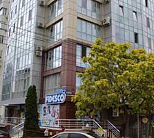 Va oferim spre vinzare apartament cu 2 odai in sectorul Riscani, ...