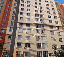 Spre vinzare se ofera apartament cu 3 odai in sectorul Ciocana al ...