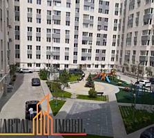 Spre vinzare se ofera apartament cu 1 odaie in sectorul Botanica, ...