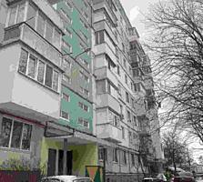 Va propunem spre vinzare apartament spatios cu 3 odai in sectorul ...