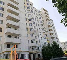 Spre vânzare apartament în bloc nou, situat in sectorul Botanica, ...