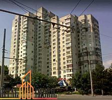 Se vinde apartament cu 3 odai, amplasat în sectorul Botanica al ...