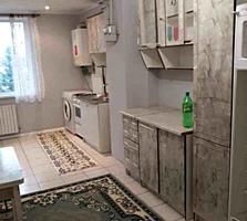 Spre vanzare apartament cu 1 odaie amplasat în sectorul Centru al ...