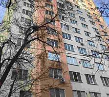 Spre vanzare apartament cu 3 odai amplasat în sectorul Telecentru al .