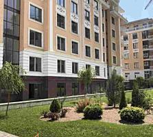 Se oferă spre vânzare apartament în Complexul Locativ nou din ...