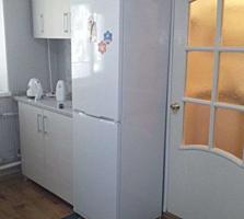 Se vinde apartament cu 1 odaie amplasat în sectorul Botanica al ...