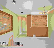 Oferta zilei de la Cvartal Imobil! Se vinde apartament modern in noul