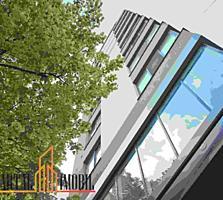 Vânzare apartament în complexul locativ nou, amplasat în sectorul ...