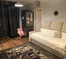 Vă prezentăm un apartament deosebit. Sectorul este liniștit, cu ...